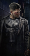 Punisher 01