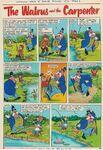 The Walrus comic 2