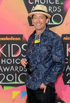Tom Kenny Nick KCA10