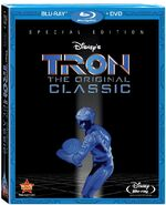 Tron-Original-BD-art