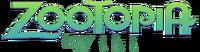 Wiki-wordmarkzootopia