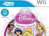Disney Princess Enchanting Storybooks
