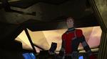 Ant-Man ASW 05