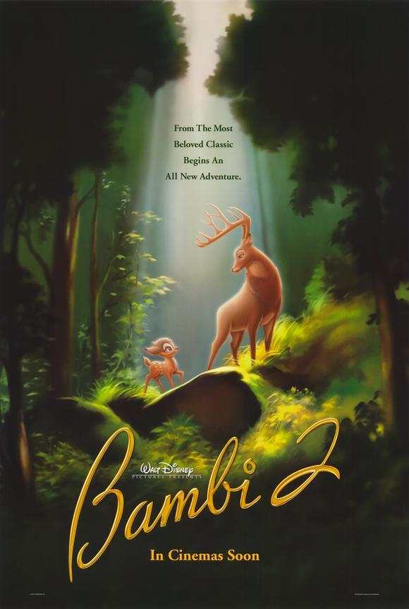 Fil:Bambi 2.jpg