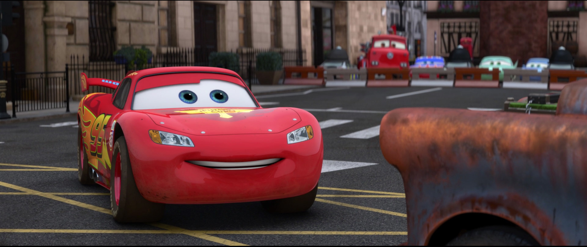 Cars2 Disneyscreencaps.com 10425