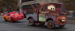 Cars2-disneyscreencaps.com-9830