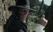Cavendish-gun