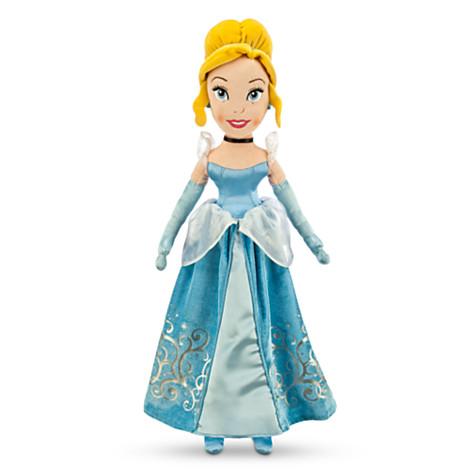 File:Cinderella 2014 Plush.jpg