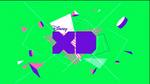 DXD bumper 2015 green