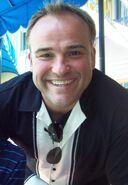 David DeLuise 2007-1-