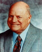 Don-rickles-pubshot