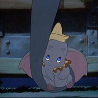 Baby Mine Disney Wiki Fandom