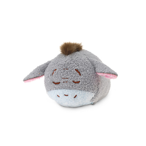 File:Eeyore Sleeping Tsum Tsum Mini.jpg