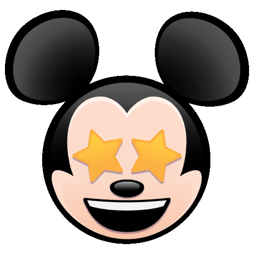 File:EmojiBlitzMickey-stars.png
