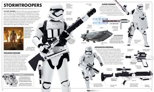 File:First Order Stormtrooper info.jpg