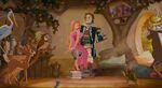 Giselle-the-fake-Prince