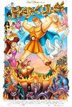 Hercules ver2 xlg