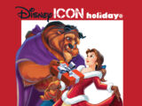 ICON: Disney Holiday
