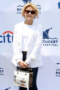 Jane Curtin Nantucket19