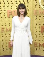 Mary Steenburgen 71st Emmys