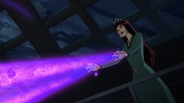 File:Morgan Le Fay USWW 5.png