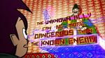 NinjaNomiconKnowledge035