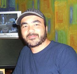 Ricardo Sawaya