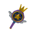 Star Butterfly's Magic Wand (Roblox item)