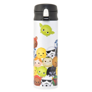 File:Star Wars Tsum Tsum Bottle.jpg