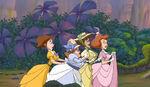 Tarzan-jane-disneyscreencaps.com-1496