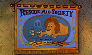 The-rescuers-disneyscreencaps.com-474