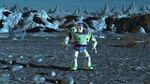 Toy-story2-disneyscreencaps.com-92
