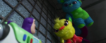 Toy Story 4 (69)