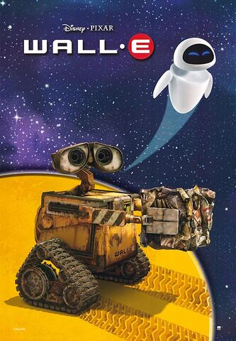 File:Wall-e 2.jpg