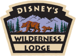 Wilderness Lodge Color