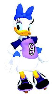 File:-Disney-Sports-Football-Daisy.jpg