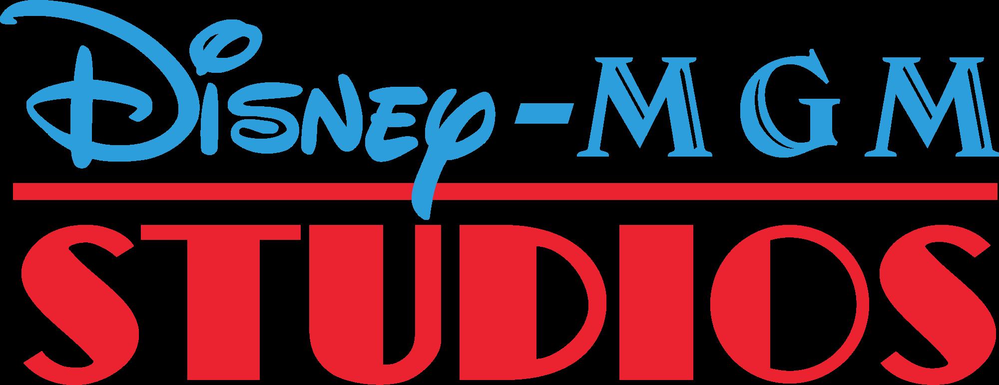 Disneyland Logo Transparent