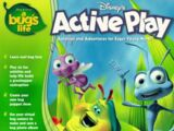 A Bugs Life: Active Play