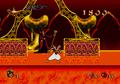 AladdinVsJafar-AladdinSegaGenesis.png