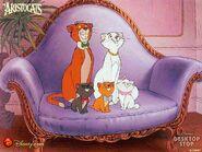 Aristocats2