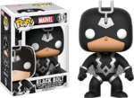 Black Bolt POP