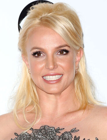File:Britney Spears Picture 2.jpg