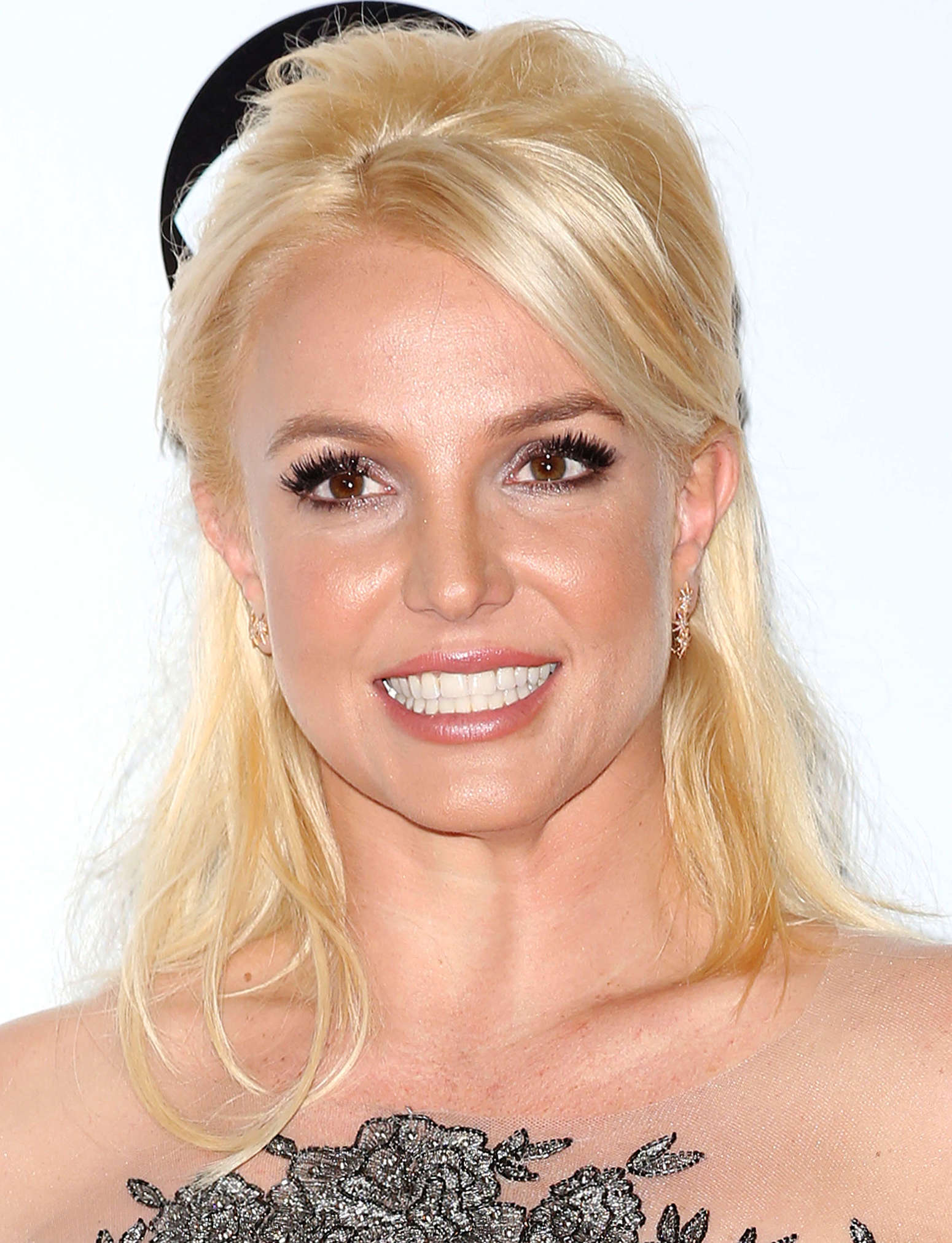 Britney spears the hook up wikipedia