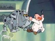 CNIrobotdogs194