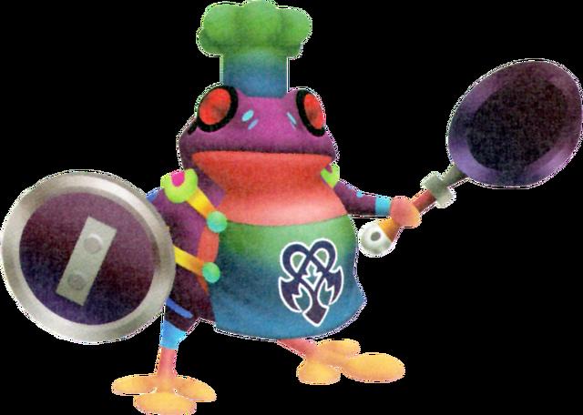 File:Chef Kyroo (Nightmare) KH3D.png