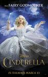 Cinderella-poster-helena-bonham-carter