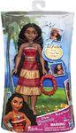 Disney-princess-moana-singing-wholesale-41073