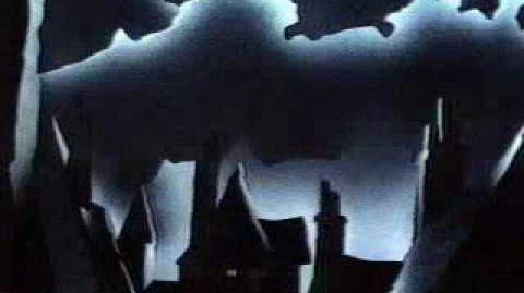 Disney Monster Hits - Superstition