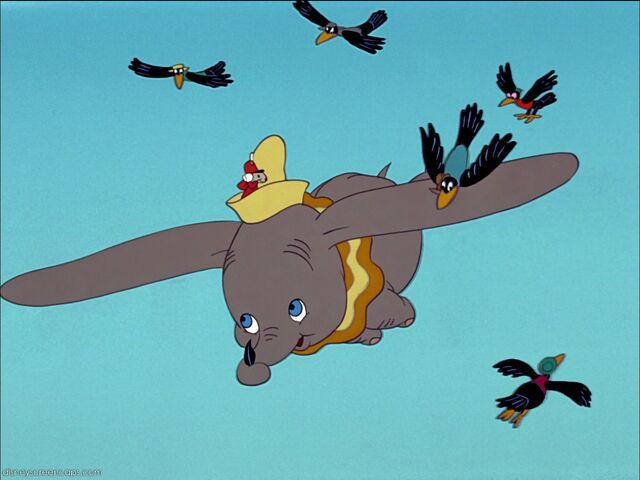 File:Dumbo-disneyscreencaps com-6620.jpg