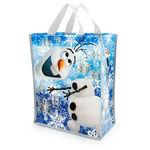 Frozen Olaf Reusable Tote
